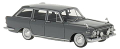 Ford Zodiac Mk III Abbott Estate von Neo Scale Models in 1:43