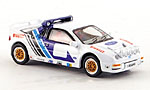 Ford RS 200, 1/87, Ricko