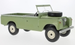 Modellauto - <strong>Land Rover</strong> 109 Pick Up Series II, helloliv, RHD, 1959