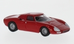Modellauto - <strong>Ferrari</strong> 250 LM, rot, 1964