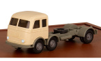 Mercedes LP 333 Urmodell, 1/87, Wiking / PMS