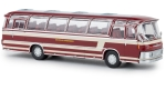 Neoplan NH 12, DB 22-194, 1/87, Brekina Starline