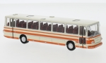 MAN 750 HO, hellbeige/orange, 1/87, Brekina