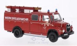 Spielzeugautos Modellautos Feuerwehr