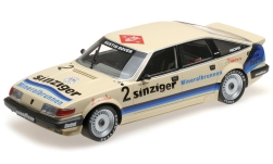 Modelcar - <strong>Rover</strong> Vitesse, No.2, Austin Rover Germany, Sinziger Mineralbrunnen, DTM, O.Manthey, 1986<br /><br />Minichamps, 1:18<br />No. 204067