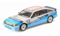 Modellauto - <strong>Rover</strong> Vitesse, No.22, Team ATN, Toshiba, DTM, K.Thiim, 1986<br /><br />Minichamps, 1:18<br />Nr. 204068