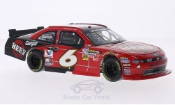 Modellauto - <strong>Ford</strong> Mustang, No.6, Roush Fenway Racing, Cargill, Nascar, R.Stenhouse Jr., 2012<br /><br />Lionel Racing, 1:24<br />Nr. 206467