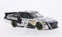 ModelCar - <strong>Ford</strong> Fusion, No.99, Fastenal, Nascar, C.Edwards, 2012<br /><br />Lionel Racing, 1:24<br />No. 206491