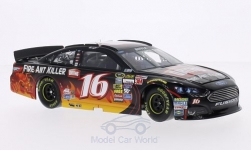 ModelCar - <strong>Ford</strong> Fusion, No.16, Roush Fenway Racing, Ortho Fire Ant Killer, Nascar, G.Biffle, 2015<br /><br />Lionel Racing, 1:24<br />No. 206660