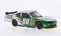 ModelCar - <strong>Chevrolet</strong> Camaro, No.88, JR Motorsports, Hunt Brothers Pizza, Nascar, K.Harvick, 2015<br /><br />Lionel Racing, 1:24<br />No. 206673