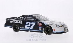 ModelCar - <strong>Ford</strong> Taurus, No.27, Penske Racing, Alltel, Nascar, Owners Series, R.Newman, 2000<br /><br />Team Caliber, 1:24<br />No. 206687