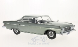 Modelcar - <strong>Dodge</strong> Dart Phoenix, 1961<br /><br />BoS-Models, 1:18<br />No. 213712