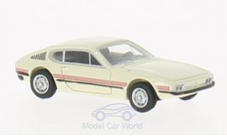Modellauto - <strong>VW</strong> SP2, lichtbeige/Decor, 1972<br /><br />BoS-Models, 1:87<br />Nr. 213717