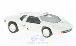 ModelCar - <strong>BB</strong> CW 311, weiss, 1978<br /><br />BoS-Models, 1:87<br />Nr. 216172