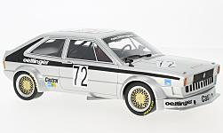 Modelcar - <strong>VW</strong> Scirocco Gr. 2, No.72, Oettinger, 1975<br /><br />BoS-Models, 1:18<br />No. 217239