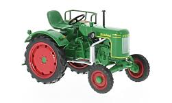 Modellauto - <strong>Fendt</strong> Dieselross F15 H6, 1956<br /><br />IXO, 1:43<br />Nr. 217380