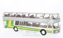 Modellino - <strong>Neoplan</strong> NH 22L skyliner, 1983<br /><br />IXO, 1:43<br />n. 221543