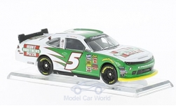 Modellauto - <strong>Chevrolet</strong> Camaro, No.5, JR Motorsports, Hunt Brothers Pizza, Nascar, K.Harvick, 2014<br /><br />Lionel Racing, 1:64<br />Nr. 222717