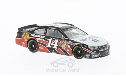 Modellauto - <strong>Chevrolet</strong> SS, No.14, Stewart-Haas Racing, Mobil 1, Nascar, T.Stewart, 2013<br /><br />Lionel Racing, 1:64<br />Nr. 222729