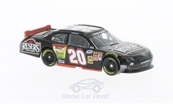 Modellauto - <strong>Toyota</strong> Camry, No.20, Joe Gibbs Racing, Resers, Nascar, M.Kenseth, 2014<br /><br />Lionel Racing, 1:64<br />Nr. 222743