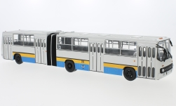 Modelcar - <strong>Ikarus</strong> 280, CVAG, Chemnitz<br /><br />Premium ClassiXXs, 1:43<br />No. 224380