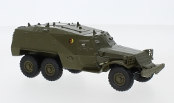 voiture miniature - <strong>SPW</strong> 152, NVA<br /><br />Premium ClassiXXs, 1:43<br />N° 224388