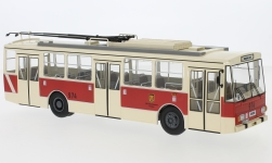 voiture miniature - <strong>Skoda</strong> 14TR, Potsdam<br /><br />Premium ClassiXXs, 1:43<br />N° 224392