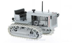 Modelcar - <strong>Stalinetz</strong> 65, 1937<br /><br />SpecialC.-95, 1:43<br />No. 224486