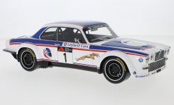 Modellauto - <strong>Jaguar</strong> XJ5.3C Gr.2, RHD, No.1, Tourist Trophy Silverstone, D.Bell/D.Hobbs, 1976<br /><br />BoS-Models, 1:18<br />Nr. 226455