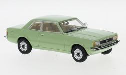 voiture miniature - <strong>Ford</strong> Taunus TC2, la chaux, 1976<br /><br />Neo, 1:43<br />N° 228826