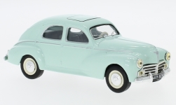 Modelcar - <strong>Peugeot</strong> 203, turquoise<br /><br />SpecialC.-108, 1:43<br />No. 232948