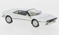 Modellauto - <strong>Ferrari</strong> 288 GTO, weiss, 1984<br /><br />PCX87, 1:87<br />Nr. 234197