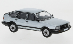 Modelcar - <strong>VW</strong> Passat B2, silver, 1985<br /><br />PCX87, 1:87<br />No. 234646
