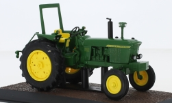 Modellauto - <strong>John Deere</strong> 4020, groen, 1967<br /><br />SpecialC.-97, 1:32<br />Nr. 236432