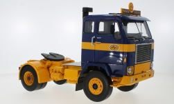 Modellauto - <strong>Volvo</strong> F88, ASG, 1971<br /><br />MCG, 1:18<br />Nr. 236580