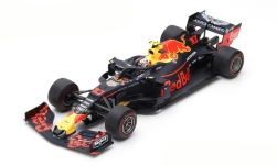Modelcar - <strong>Red Bull</strong> RB15, No.10, Aston Martin Red Bull Racing F1 team, Red Bull, formula 1, GP China, P.Gasly, 2019<br /><br />Spark, 1:18<br />No. 237250