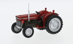ModelCar - <strong>Massey Ferguson</strong> MF 135, rot, ohne Vitrine, 1965<br /><br />SpecialC.-114, 1:43<br />No. 238885
