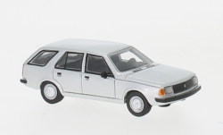Modellauto - <strong>Renault</strong> 18 Break, silber, 1978<br /><br />BoS-Models, 1:87<br />Nr. 239380