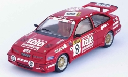 Modellauto - <strong>Ford</strong> Sierra RS Cosworth, RHD, No.8, tele moustique, 24h Spa, A.Rouse/T.Tassin/W.Percy, 1987<br /><br />Trofeu, 1:43<br />Nr. 239679