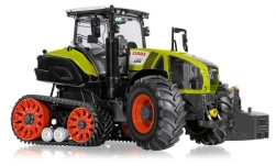 Modellauto - <strong>Claas</strong> Axion 930<br /><br />Wiking, 1:32<br />Nr. 241987