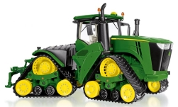 Modellauto - <strong>John Deere</strong> 9620RX<br /><br />Wiking, 1:32<br />Nr. 241989