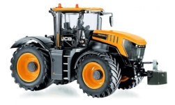 Modellauto - <strong>JCB</strong> Fasttrac 8330<br /><br />Wiking, 1:32<br />Nr. 244844