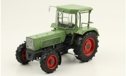 Modellauto - <strong>Fendt</strong> Favoriet 4S, groen, 1969<br /><br />SpecialC.-114, 1:43<br />Nr. 246843