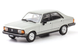 Modellauto - <strong>VW</strong> 1500, silber, 1982<br /><br />SpecialC.-120, 1:43<br />Nr. 251430