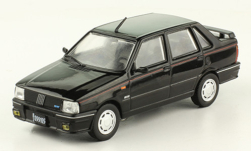 Modellauto - <strong>Fiat</strong> Duna SCX, schwarz, 1989<br /><br />SpecialC.-120, 1:43<br />Nr. 251442