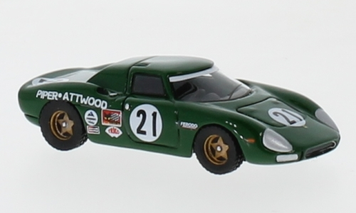 Car Models, Miniature Cars   Model Car World