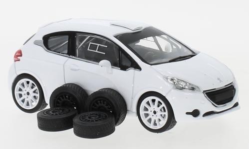Car Models, Miniature Cars | Model Car World