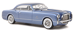 Exclusively at Model Car World: spirited Chrysler SS by BoS-Models in 1:43-Scale
