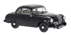 Hanomag Partner in 1:43-Scale exclusively at Model Car World