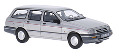 Ford Sierra MKI Estate by BoS-Models in 1:43-Scale